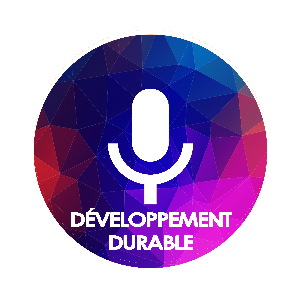 podcast developpement durable