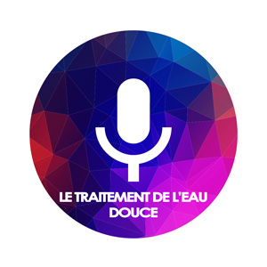 podcast eau douce